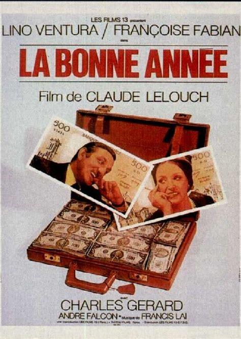 jean gabin bonne annee 368 best cin 233 ma francophone images on pinterest movie