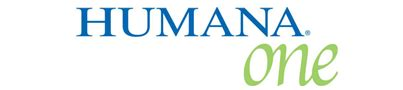 Humana offers a wide range of medicare insurance products including medicare advantage, medicare supplemental once you've enrolled in medicare, you can sign up for a medicare advantage plan offered by a private insurer. Humana Health Insurance - Colorado Health Insurance at ColoHealth