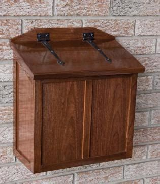 mailbox woodworking projects  woodworking