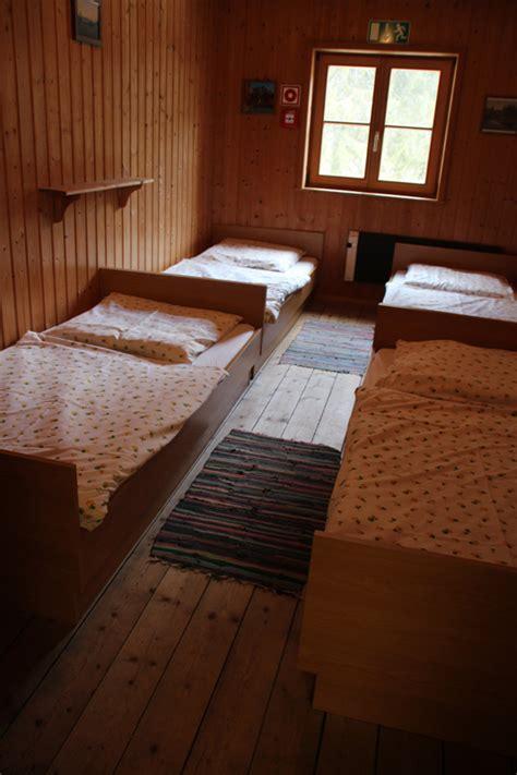 rausfallschutz für kinderbett blecksteinhaus am spitzingsee