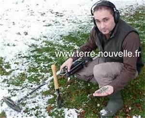 Detecteur De Metaux Magasin : magasin detecteur de metaux isere taille haie tracteur ~ Dailycaller-alerts.com Idées de Décoration