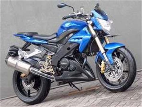 Modification Yamaha Vixion 2010 by What Is Your Car And Motorcycle Modification Yamaha