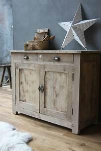 les 25 meilleures idees de la categorie armoire peinte sur With peinture couleur bois clair 0 couleur peinture cuisine 66 idees fantastiques