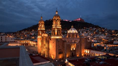 The #1 best value of 96 places to stay in zacatecas. Top Hotels in Zacatecas from $16 (FREE cancellation on select hotels) | Expedia