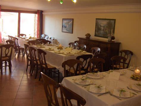 appartamenti in affitto castelli romani affittasi location affitto villa vicino roma castelli