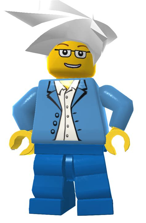 User Talkrioforce  The Lego Universe Wiki Clipartsco