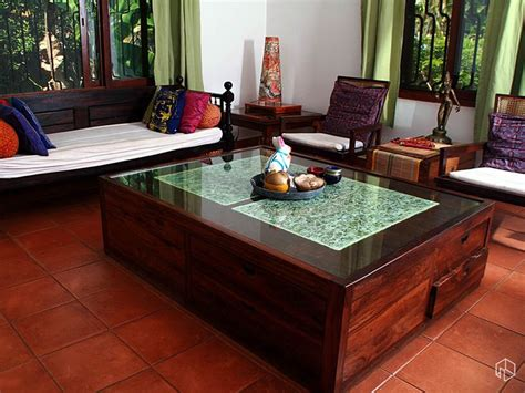 1000 ideas about indian house designs on