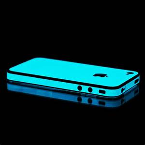 White Light Up Hoverboard Glow In The Dark Iphone Case Shut Up And Take My Money