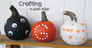 Pumpkin Patch Alabama by 3 No Carve Pumpkin Decorating Ideas Rocket City Mom