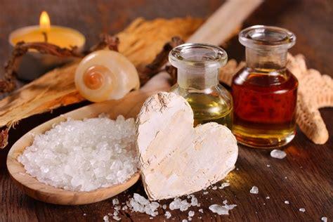 Wellness Zu Hause by Stress Ad 233 Mit Entspannenden Produkten Wellness Zu Hause