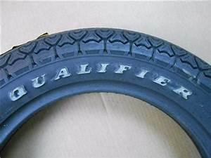 dunlop touring elite front tire k291t 130 90 16 mt90 16 With dunlop white letter tires