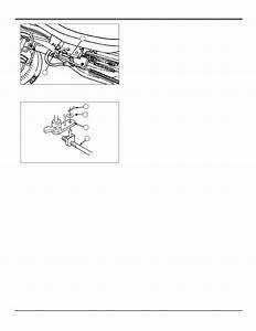 Scotts S1642  S1742  S2046 Installing Mower