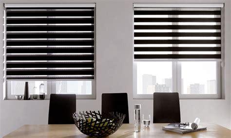 zebra blinds sunflex