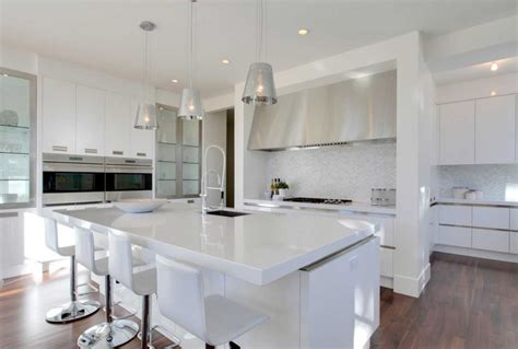white kitchen decorating ideas photos simply inspiring 10 wonderful kitchen design lines that