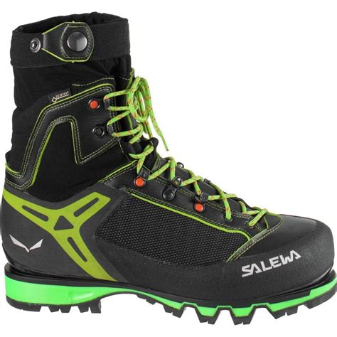 salewa vultur vertical gtx boot backcountrycom