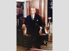 Mohammad Ali Jinnah the man that he was