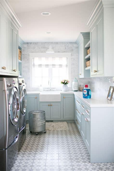 tips   innovative laundry room laundry room