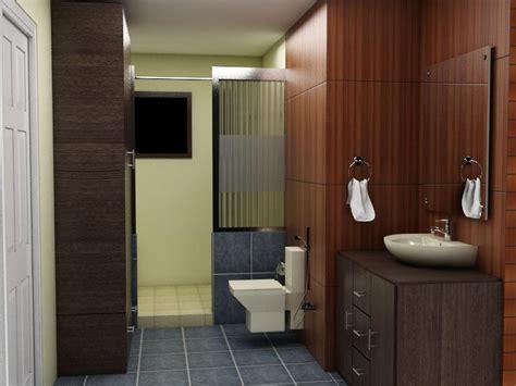 arcbazar viewdesignerproject projecthome interior