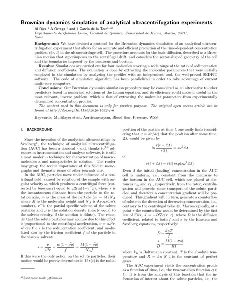 Journal Of Applied Physics Template by Applied Physics Letter Template Vgmb Co