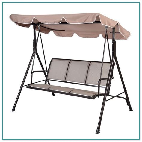 Cheap Patio Swings by Used Canopy Tanning Bed For Sale 2 Home Improvement