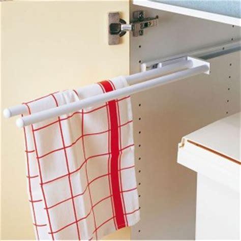 rangements pour meubles de cuisine solutions pratiques
