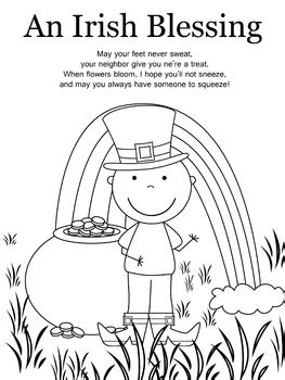 Father's day is june 20th. 171 best Sunday School Coloring Pages images on Pinterest ...