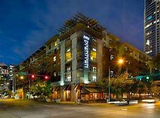 AMLI Downtown Apartments Austin, TX 78701