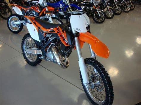 2014 motocross bikes buy 2014 ktm 150 sx 150sx dirt bike on 2040 motos