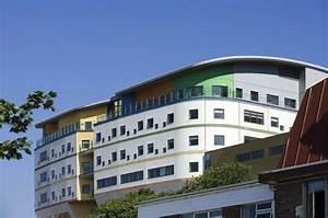 Brighton Architecture Guide | Burt, Brill & Cardens