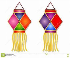 Lanterns clipart - Clipground