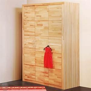 Musterring Kleiderschrank Buche : kleiderschrank berlin schrank kinderzimmerschrank kern buche massiv 140 cm ebay ~ Indierocktalk.com Haus und Dekorationen