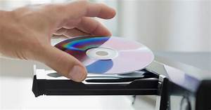 Cd Player Buying Guide  What To Look For In Today U0026 39 S Cd Players