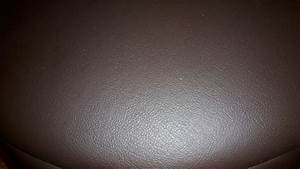 Papier Peint Effet Cuir : cherche papier peint ~ Dailycaller-alerts.com Idées de Décoration