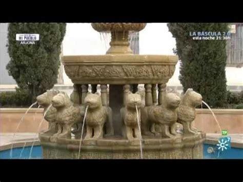 El escudo de la provincia de jaén es un campo cuartelado, el primer y el cuarto cuartel de oro y el segundo y el tercero de gules (rojo). Este es mi pueblo | Arjona (Jaén) - YouTube