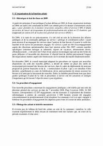 Site D Annonces Gratuites Entre Particuliers : exemple offre d 39 achat entre particuliers document online ~ Gottalentnigeria.com Avis de Voitures