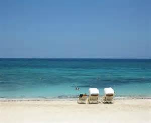 Atlantis Bahamas Beaches