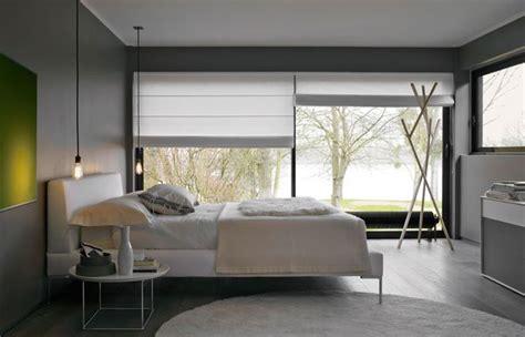 Loft Der Moderne Lebensstiltrendhome Industrial Italian Loft 01 by Die 100 Sch 246 Nsten Ideen Sein Schlafzimmer Zu Gestalten
