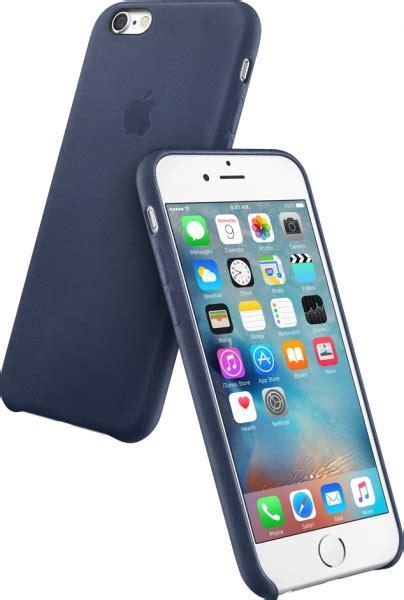 mejores fundas  carcasas  iphone