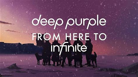 bskyb deep purple    infinite  hd