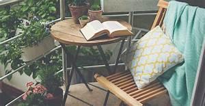 Terrassenmöbel Für Kleine Terrassen : terrassenm bel f r kleine terrassen ratgeber haus garten ~ Markanthonyermac.com Haus und Dekorationen