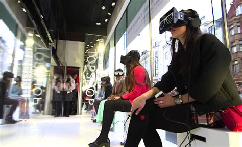 What Were The Top Retail Innovations Of 2015? Industry Experts Reveal All  Insider Trends