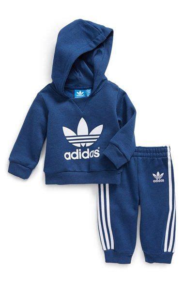 Die besten 25+ Adidas baby Ideen auf Pinterest | Babyschuhe Babykleidung mu00e4dchen und niedliche ...