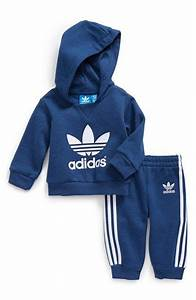 The 25+ best Baby adidas tracksuit ideas on Pinterest | Adidas baby Adidas tracksuit mens and ...