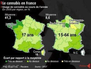 2 d 233 bat sur la l 233 galisation du cannabis et prevention mis en place par l 233 tat