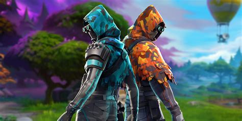 fortnite skins  skins leaked skins battle