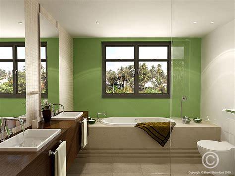 design bathroom getting the best look with designer bathrooms the ark