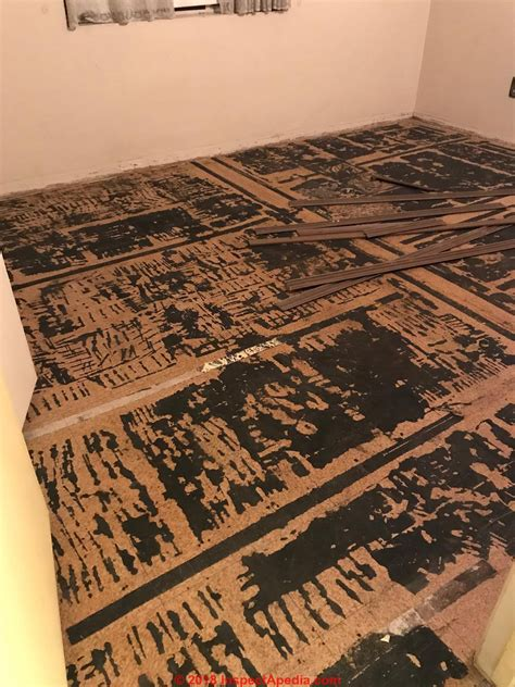 asbestos floor tile sealant faqs