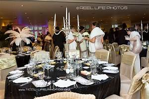 reellifephotos wedding photography With great wedding videos