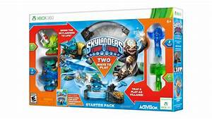 Buy Skylanders Trap Team Starter Pack for Xbox 360 ...