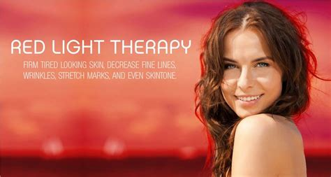 red light therapy session red light therapy tanxs com tanxs com